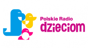Nasze Nauczycielki w Polskim Radio