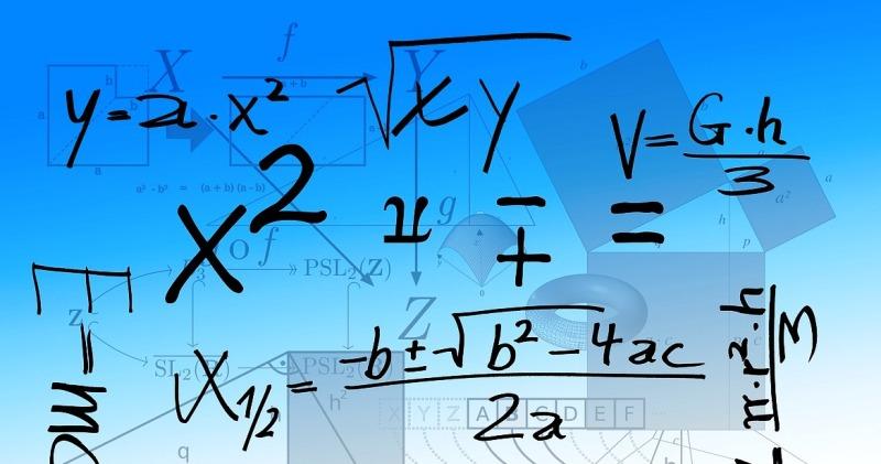 Matematyka z Plickersem