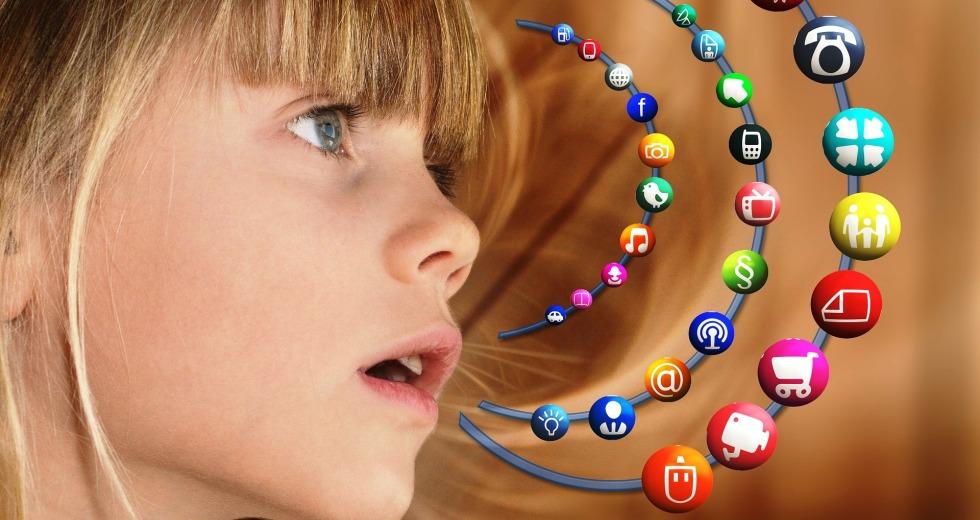 Nasze dzieci bezpieczne w sieci