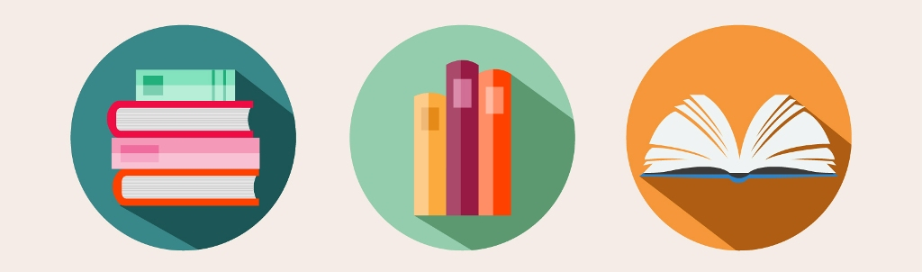Lektury w klasach IV-VIII